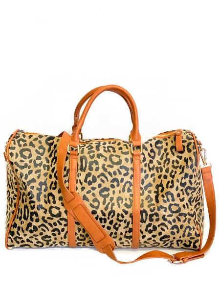 The Maria Bag