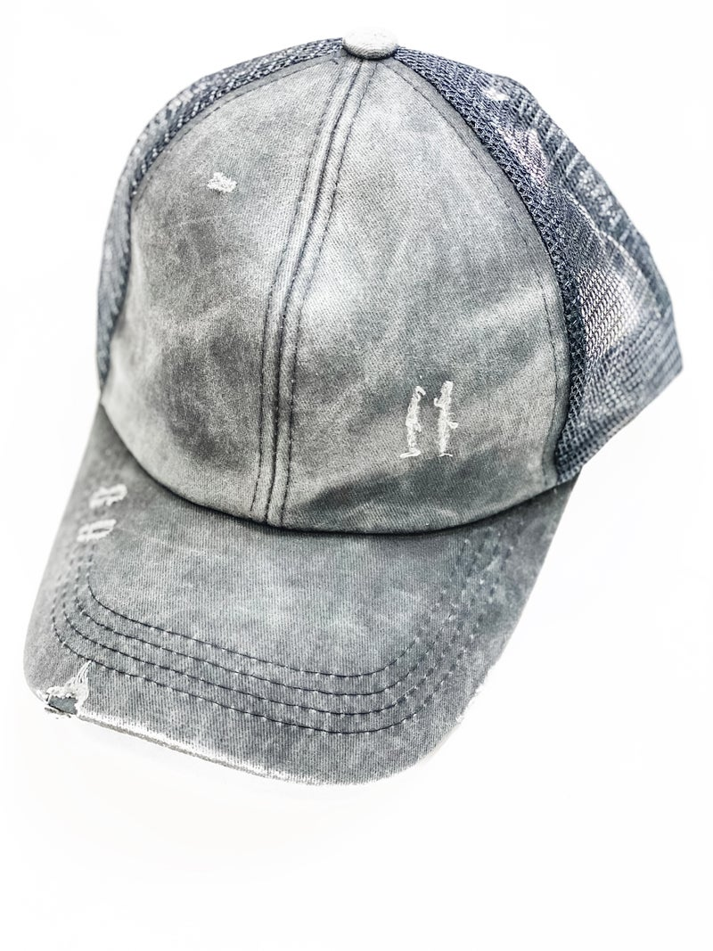 Just About You Hat