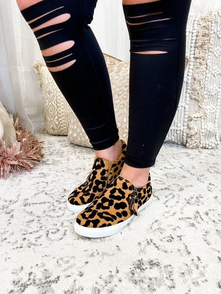 The Lolly Sneakers