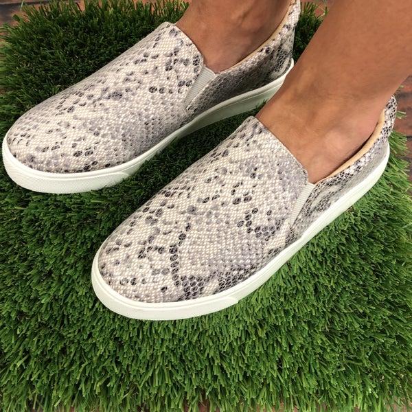 Sneak Your Way By Sneakers FINAL SALE