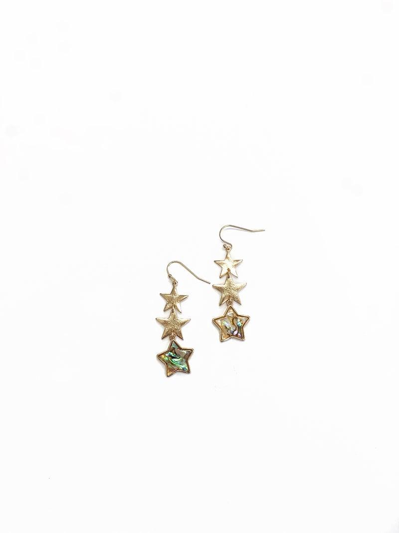 The Trina Earrings