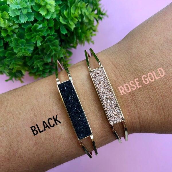 Know The Way Bracelet