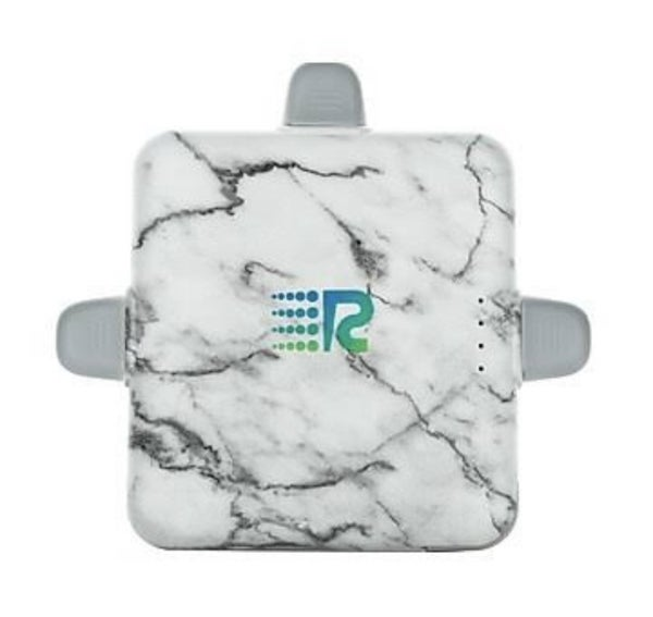 Marble Rush All In One Charger