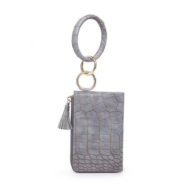 The Maribel Wallet
