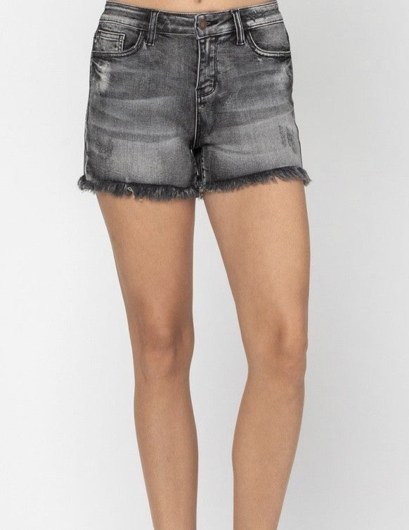 The Cameron Shorts
