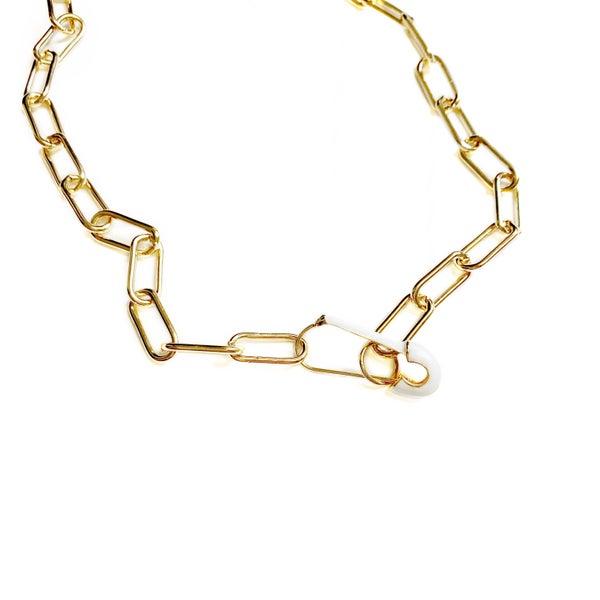 The Austin Necklace