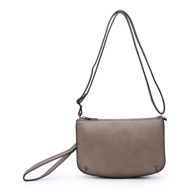 The Alison Bag
