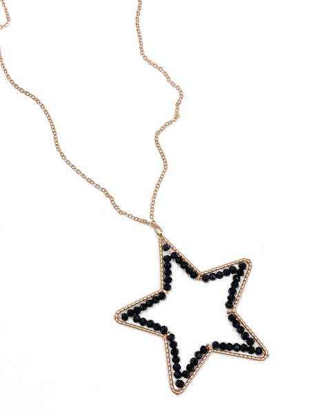 The Trina Necklace