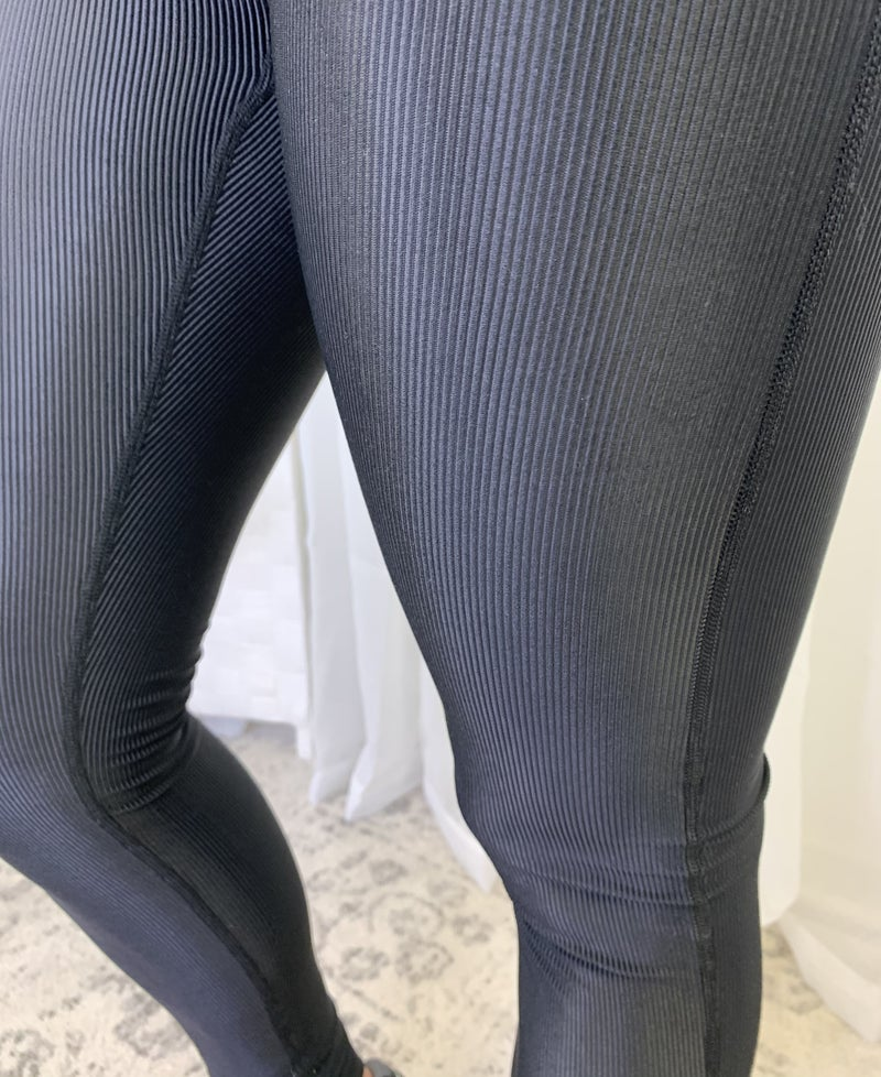 The Madison Leggings