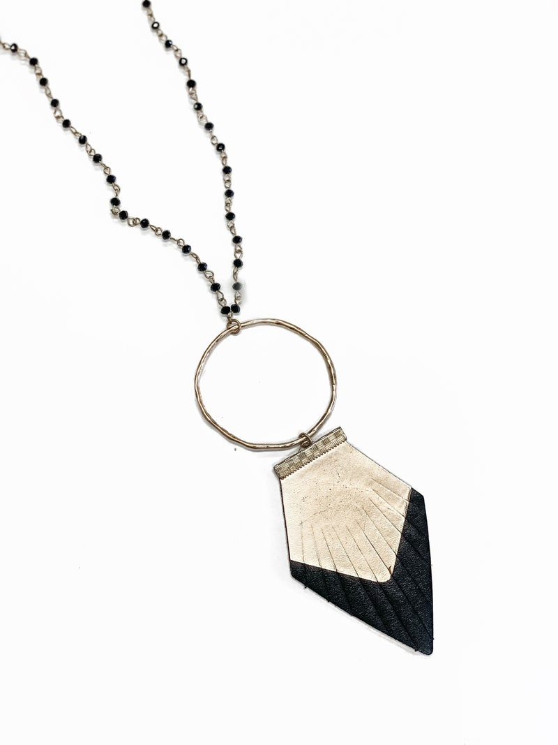 The Elyse Necklace