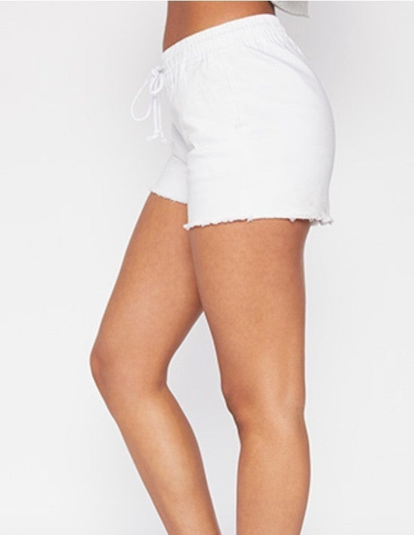 The Mandy Shorts