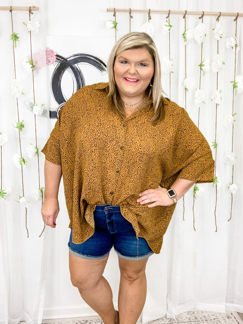 Famous Forever Top