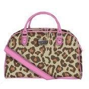 The Emma Bag