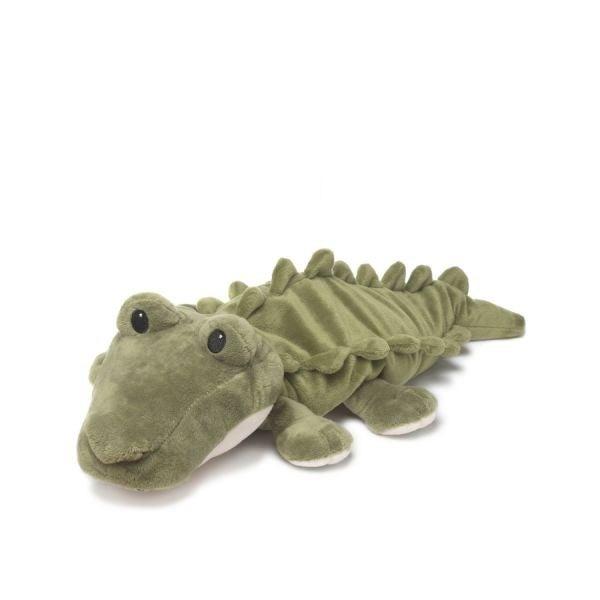 Alligator Warmies