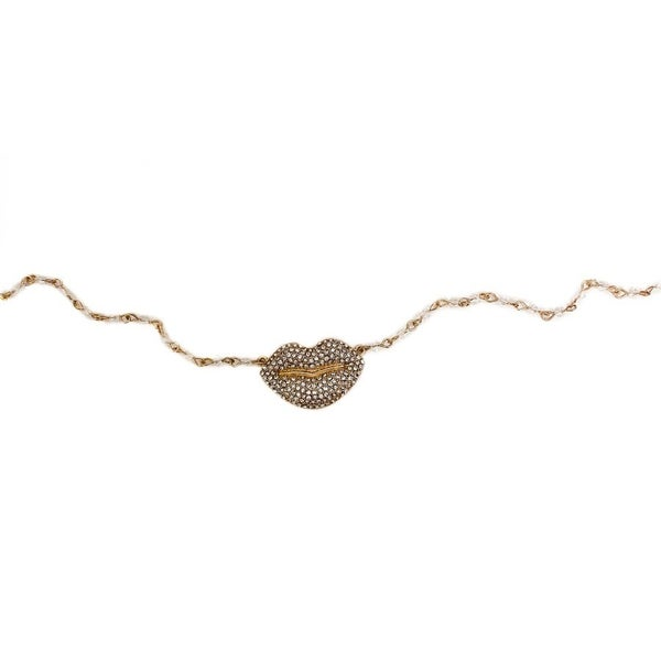 The Kathryn Necklace