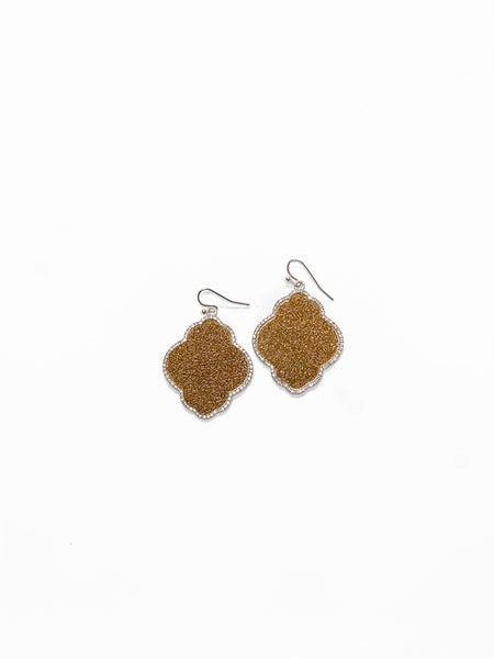 The Kacy Earrings