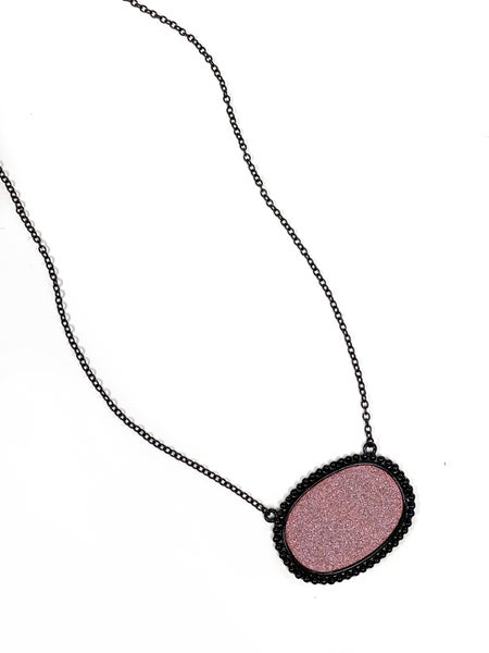 The Davin Necklace
