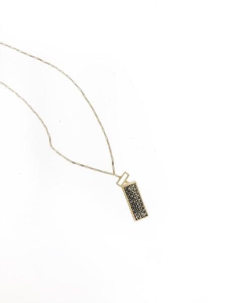 The Kristine Necklace