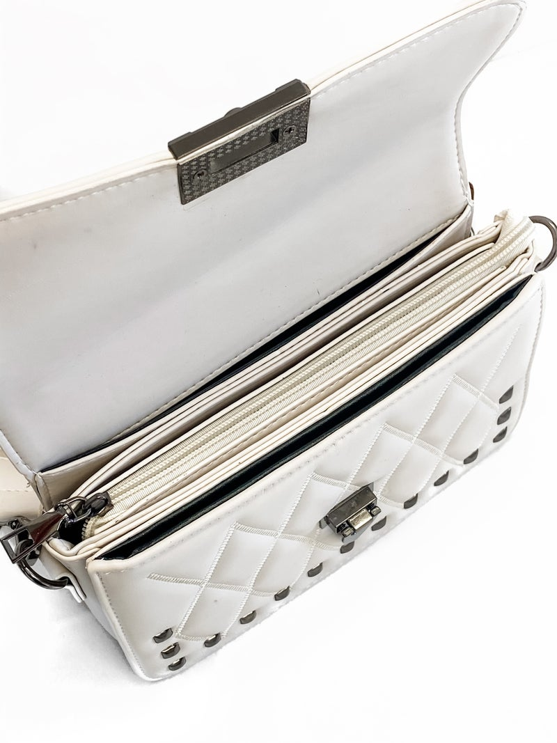 The Melody Purse