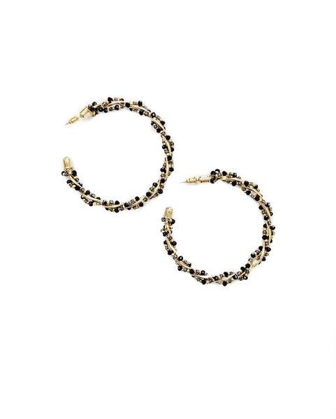 The Rachael Earrings