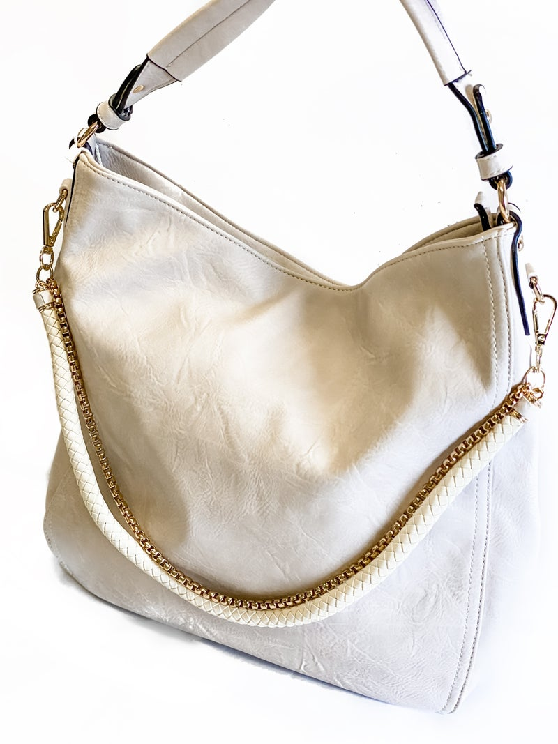 The Lucy Purse