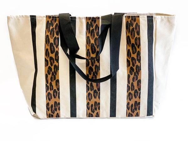 The Peyton Bag