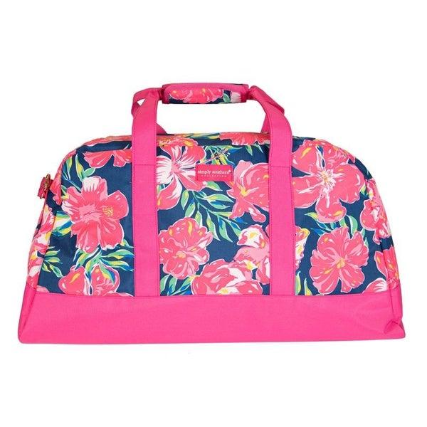 Weekend Get Away Travel Bag