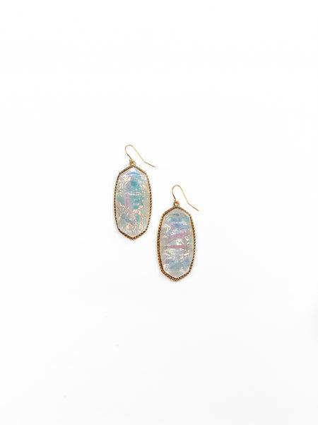 The Juliana Earrings