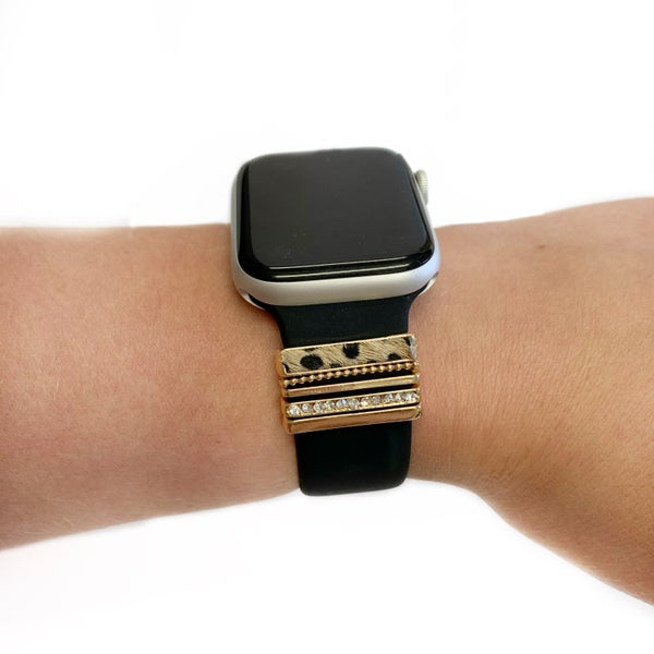 The Ashley Watch Band