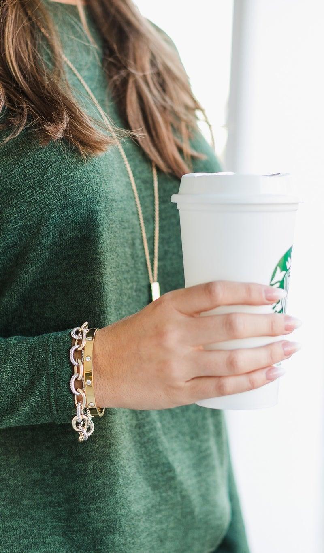 Influencer's Favorite Bracelets, 2 styles