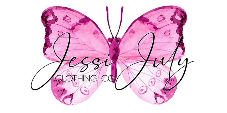 Jessi July Marketplace