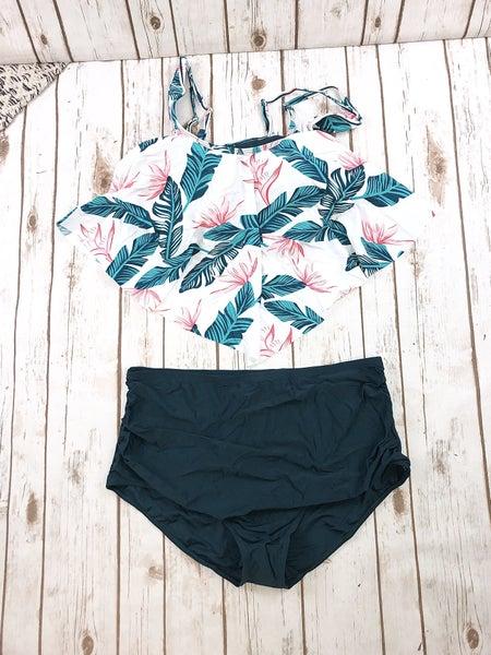 Lovely Lau  Bikini