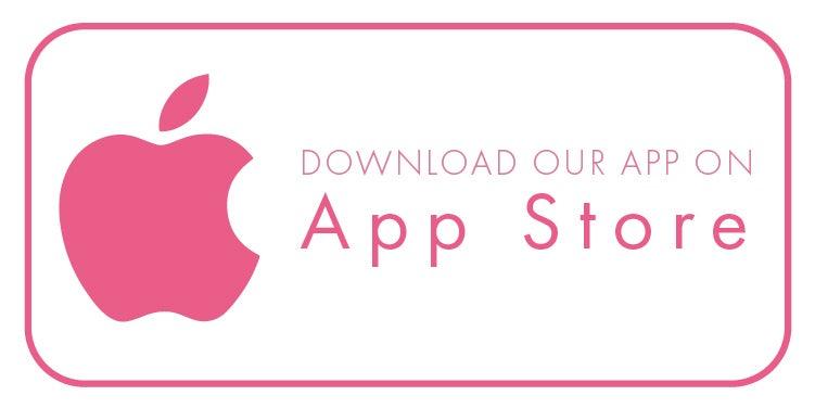 Apple App