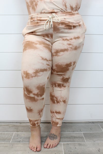 Groovy Joggers