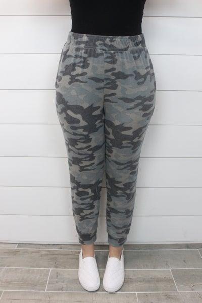 Hideout Lounge Pants