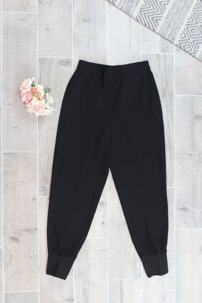 Everyday Jogger Pants
