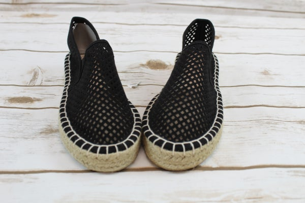 Adorable Slip Ons