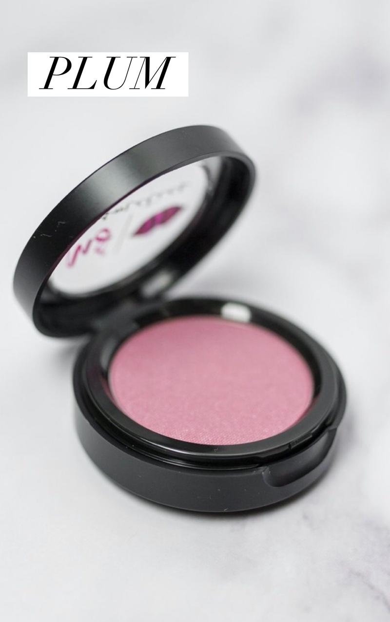 Makeup Junkie Powder Blush