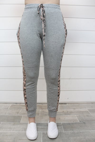 Your New Favorite Pants