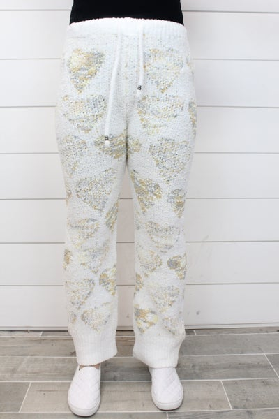In Love With These Pants