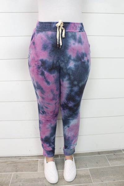 Back In The Days Lounge Pants