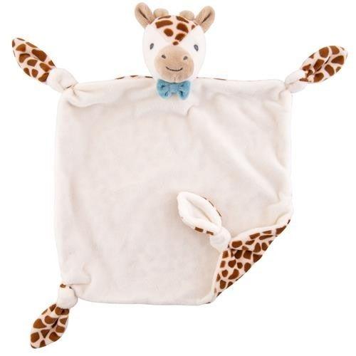 Lovie Giraffe