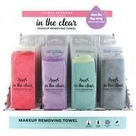 Make up Removing Towel