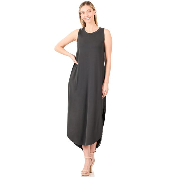 Zenana Dress