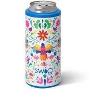 Fiesta Swig Cups
