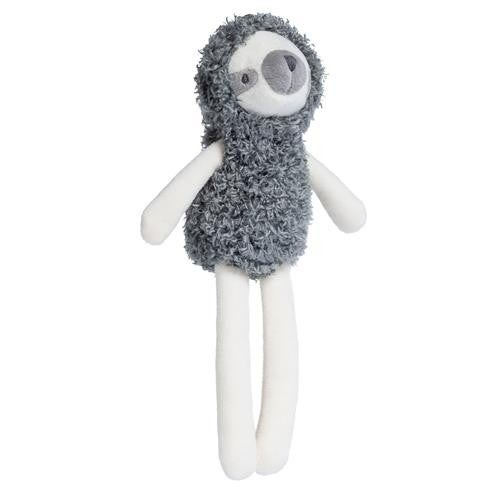 Super Soft Small Plush Doll Sunny Sloth