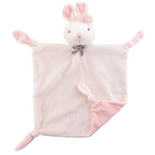 Lovie Bunny