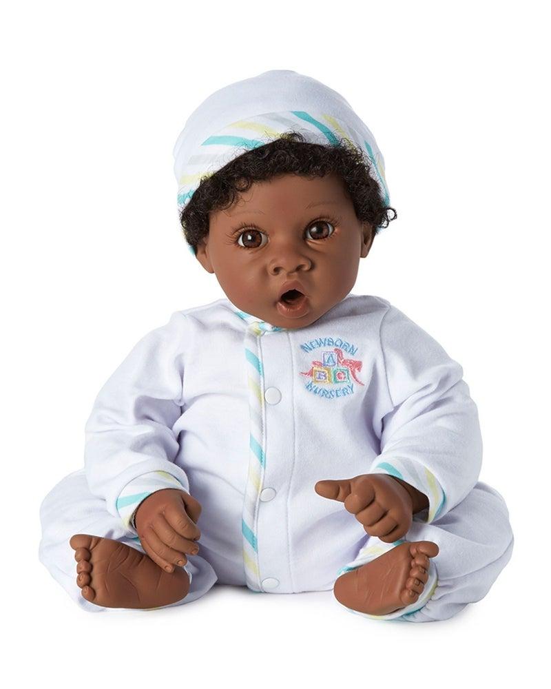 Madame Alexander Angel Love Doll