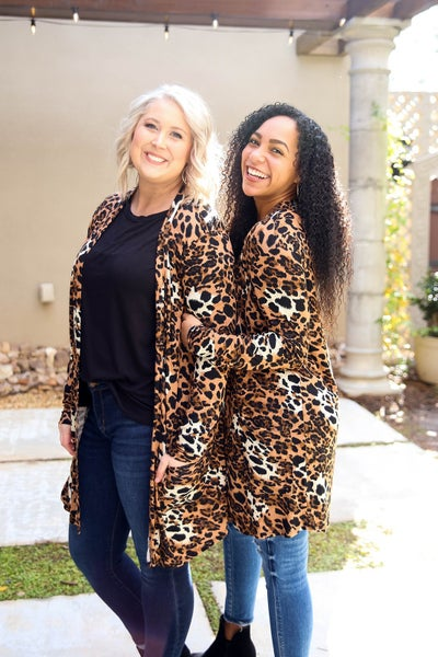 Cheetah, Cheetah - Only $19.99! *Final Sale*