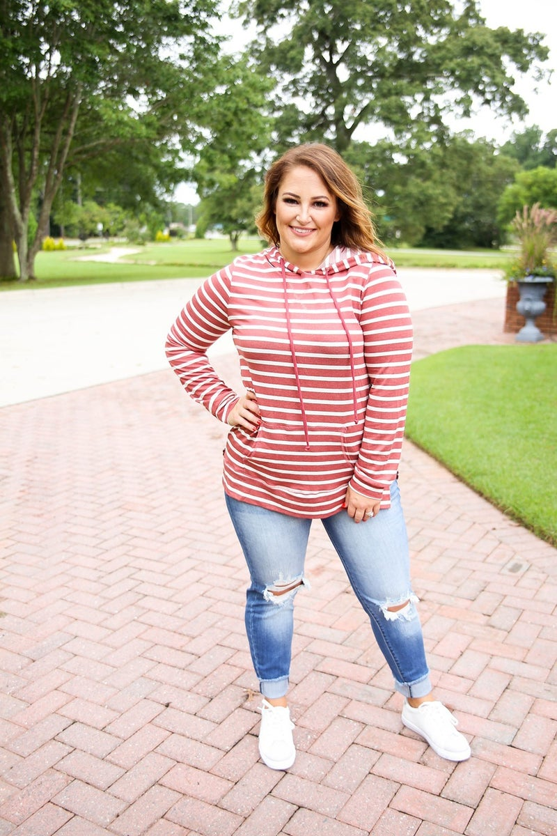 The Lena Mid Rise KanCan Jeans
